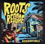 Roots Reggae Essentials
