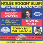 House Rockin' Blues