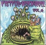 A Fistful of Rock 'N' Roll, Vol. 6