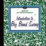 Jazz 101: Introduction to Swing - Various Artists
