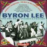 Jamaica's Golden Hits, Vol. 2