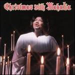 Christmas with Mahalia [CBS]