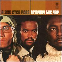 Bridging the Gap - Black Eyed Peas