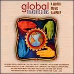 Global Transmissions