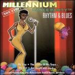 Millennium R&B Dance Party