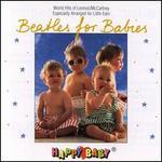 Happy Baby Series: Beatles for Babies