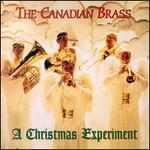 A Christmas Experiment