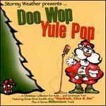 Doo Wop Yule Pop