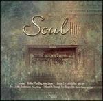 Soul Hits [Retro]