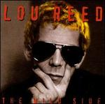 The Wild Side: Best of Lou Reed
