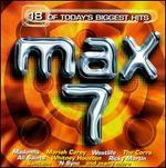 Max 7