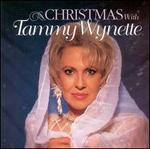 Christmas with Tammy [Sony]