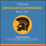 Trojan Box Set: Jamaican Superstars