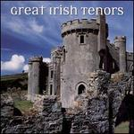 Great Irish Tenors