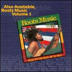 Roots Music, Vol. 2: Private Beach Party