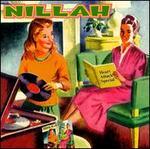 Heart Attack Special [Audio Cd] Nillah