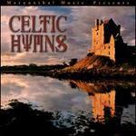 Celtic Hymns [Maranatha]