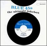 Blue 45s: The Ultimate Jukebox