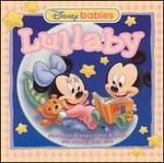 Disney Baby Lullaby / Various