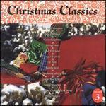 Christmas Classics, Vol. 3 [RCA]