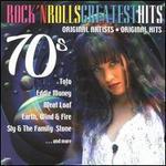 Rock 'N Rolls Greatest Hits 70s