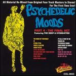 Psychedelic Moods, Vol. 4: Final Act