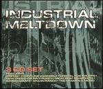Industrial Meltdown