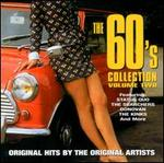 The 60's Collection, Vol. 2