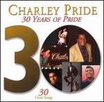 30 Years of Pride
