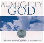 Almighty God