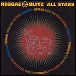 Reggae Blitz: All-Stars