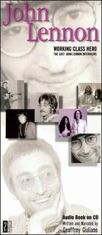 John Lennon Interviews