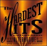 Hardest Hits Vol-3-