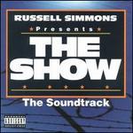 The Show [Original Soundtrack]