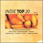 Indie Top 20, Vol. 13
