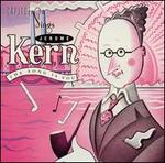 The Song Is You: Capitol Sings Jerome Kern