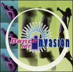 Dance Hit Invasion, Vol. 1