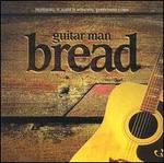 Guitar Man [2000]
