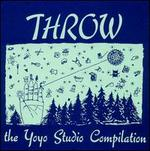 Throw: the Yoyo Studio Compilation