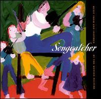 Songcatcher - Original Soundtrack