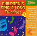 Children's Sing-Along Favorites, Vol. 1
