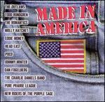 Made in America, Vol. 2