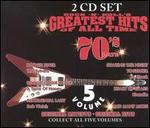 Rock-N-Roll's Greatest Hits of All Time: Late 70's, Vol. 1-2