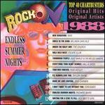 Rock On: 1988
