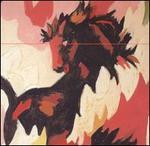 The Red Thread [Japan Bonus Tracks]