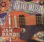 Into the Music: Jam Bands, Vol. 1
