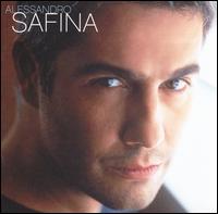 Alessandro Safina [Release 1] - Alessandro Safina