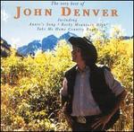 Very Best of John Denver