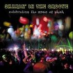 Sharin' in the Groove: Celebrating the Music of Phish