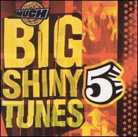 Big Shiny Tunes, Vol. 5 - Various Artists